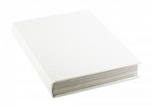 libro-bianco--modello