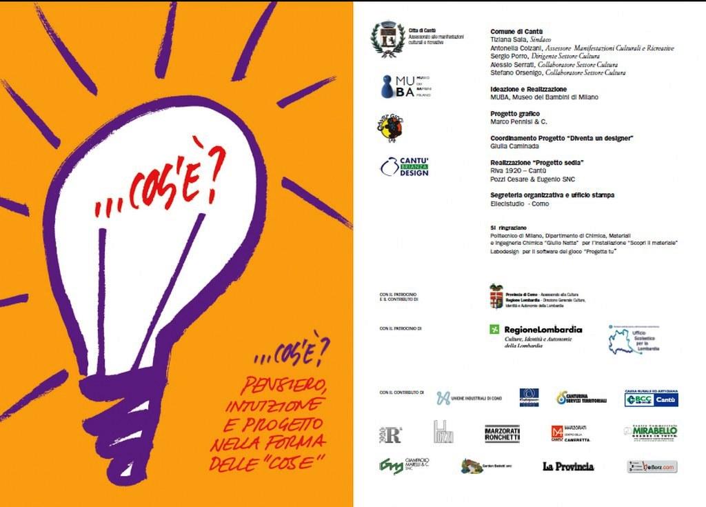 Giulia-Caminada-Cosè-Città-di-Cantù
